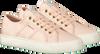 GANT Baskets ZOE en rose - small