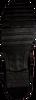 GIGA Bottes hautes 5634 en rouge - small