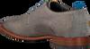 Taupe REHAB Nette schoenen GREG WALL 02  - small