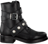OMODA Biker boots 15432 en noir - small