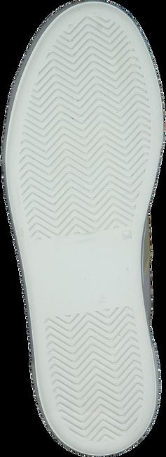 Witte COPENHAGEN STUDIOS Lage sneakers CPH23  - large