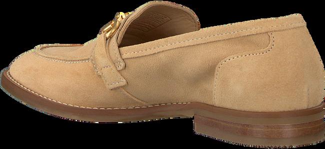 Beige GANT Loafers ST BEETON  - large