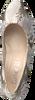 GABOR Escarpins 270 en beige  - small