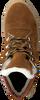 TORAL Baskets 10995 en cognac  - small