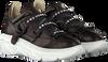 Zwarte 181 Lage sneakers MACI  - small