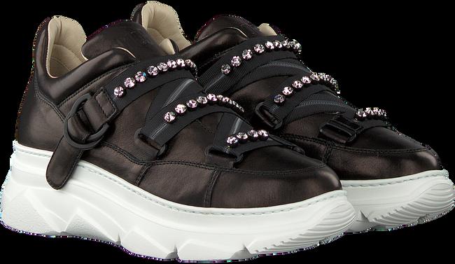 Zwarte 181 Lage sneakers MACI  - large