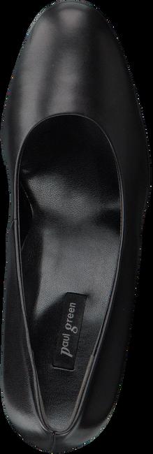 PAUL GREEN Escarpins 2891 en noir - large