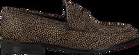 MARUTI Loafers MACE en noir  - medium