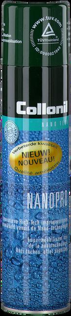 COLLONIL Beschermingsmiddel 1.53004.00 - large
