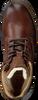 OMODA Bottillons 350056 en marron - small