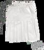 EST'Y&RO Col EST'50 en blanc - small