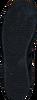 ADIDAS Baskets basses GAZELLE J en noir  - small