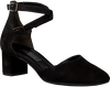 GABOR Escarpins 470.1 en noir - small