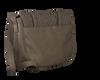 ESPRIT Sac bandoulière K15061 en gris - small