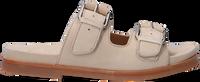 Beige SHABBIES Slippers 170020195  - medium