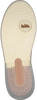COACH Baskets basses ADB SIG PVC COURT en marron  - small