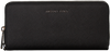 MICHAEL KORS Porte-monnaie TRAVEL CONTINENTAL en noir - small