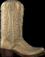 Gouden SENDRA Cowboylaarzen 11627  - medium