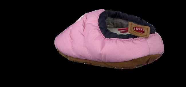 pink TOMMY HILFIGER shoe 2279990  - large