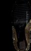 VIA VAI Bottines 14384 en marron - small