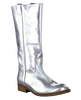 OMODA Chaussure O0003 en argent  - small