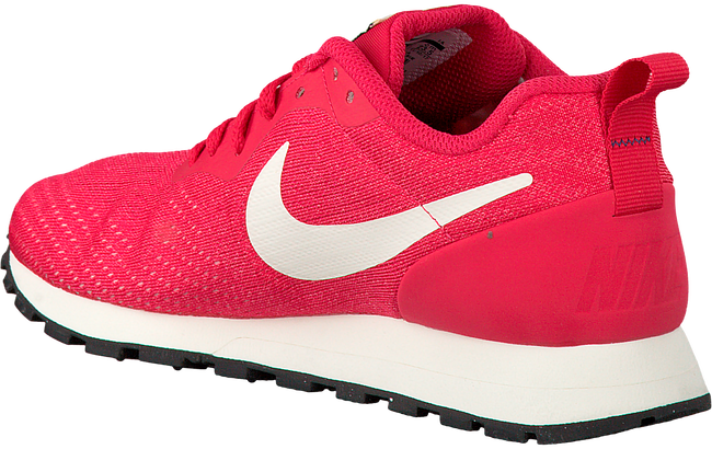 En Rose Md Mesh Omoda 2 Nike Runner Eng Wmns Baskets 29HEWDI