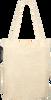 OMODA Shopper SPECIAL GIFT OMODA en beige  - small