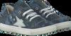 OMODA SNEAKERS 1065 - small