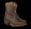 brown KOEL4KIDS shoe KLAARTJE  - small