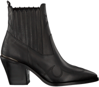 NUBIKK Bottines ROMEE CURA en noir  - medium