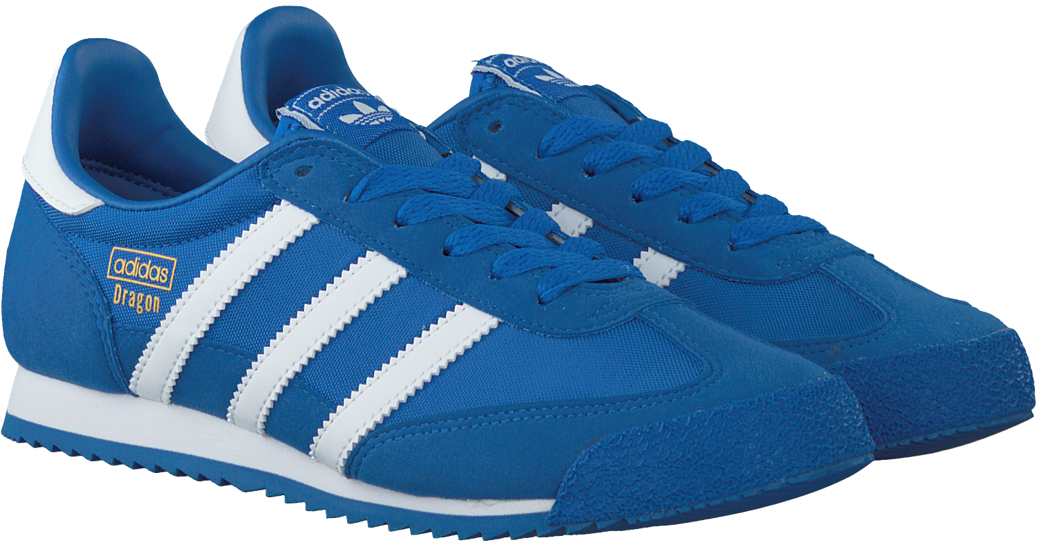 adidas dragon kinder 35