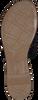Zwarte OMODA Slippers 179874  - small