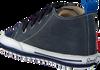 SHOESME Chaussures bébé BP8W004 en bleu - small