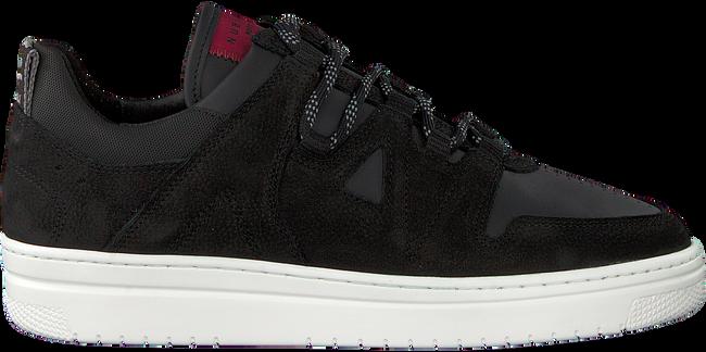 Zwarte NUBIKK Sneakers YEYE ARJUN  - large