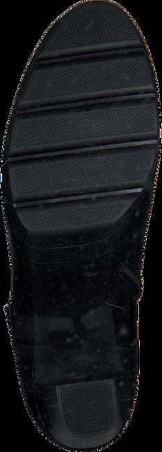 Zwarte OMODA Enkellaarsjes 184 111FY - large