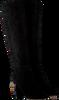 KATY PERRY Bottes hautes KP0212 en noir - small