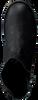 SHABBIES Bottines 181020149 en noir - small
