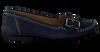 Blue GABOR shoe 522.2  - small