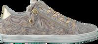 beige DEVELAB shoe 41182  - medium