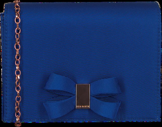 TED BAKER Sac bandoulière STACYY en bleu - large