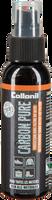 COLLONIL Produit protection CARBON PURE POMP  - medium