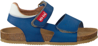 RED RAG Sandales 19093 en bleu - medium