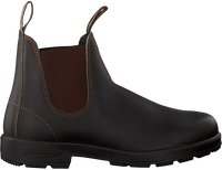Bruine BLUNDSTONE Chelsea boots ORIGINAL HEREN  - medium