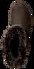 GABOR Bottes hautes 231 en marron - small