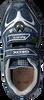 GEOX Baskets ECLIPSE en bleu - small
