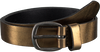 LEGEND RIEM 30209 - small