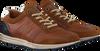 AUSTRALIAN Baskets GRANT en marron - small