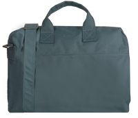 Blauwe MYOMY Laptoptas MY PHILIP BAG BUSINESS  - medium