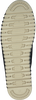 Zwarte ILSE JACOBSEN Instappers TULIP3275 - small