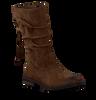brown OMODA shoe 4070  - small